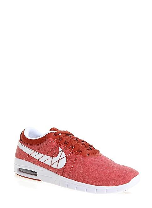 Nike Nike Koston Max Renkli